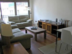 Apartamentos en barcelona por d as semanas y meses nim - Apartamentos barcelona por dias ...